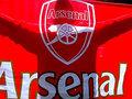 """Arsenal"" finalda: İdman"