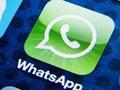 WhatsApp-da yenilik: Mobil telefon