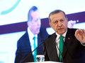 """Ərdoğan: """"Türkiyə Yəməndəki hərbi əməliyyata dəstək verməyə hazırdır"""": Dünyada"""