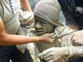 Bir dünya faciəsi: 2350 insan həlak oldu - YENİLƏNİB - VİDEO - FOTO: Dünyada