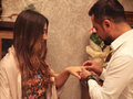 Tanınmış azərbaycanlı aparıcı nişanlandı - FOTO: ŞOU-BİZNES
