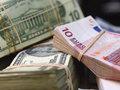 Dollar və avro ucuzlaşdı - FOTO: İQTİSADİYYAT