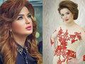 Miss Azerbaijan bu qız ola bilər - FOTO: ŞOU-BİZNES