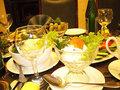 Bakı restoranlarında şok hesablar - FOTO: CƏMİYYƏT