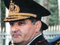 Mirqafar Seyidov 4 rayonun polis rəisini dəyişdi - SİYAHI: CƏMİYYƏT