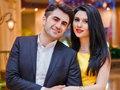 Zaur Baxşəliyev qızının videosunu yaydı - VİDEO: ŞOU-BİZNES