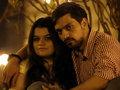 Elza Sevidcahanın qızı nişanlısı ilə yeni FOTOları: ŞOU-BİZNES