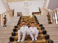Qaraçıların milyonlarla dollarlıq villaları - FOTO: Maraqlı