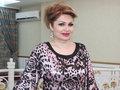 """Könül Kərimova: """"Məhəbbət Kazımovla sevgili olmağımız..."""": ŞOU-BİZNES"""