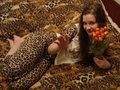 Erotik göründüklərini sandılar, amma - FOTO: Maraqlı