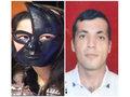 Bakıda seksual manyakın qaçırdığı 13 yaşlı qız tapıldı - VİDEO: HADİSƏ