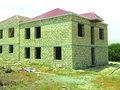 Parlamentdən sənədsiz evlərlə bağlı yeni qaydalar: CƏMİYYƏT