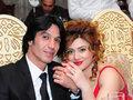 """Azərbaycanlı aktrisadan etiraf: """"Mənim 26, nişanlımın 42 yaşı var"""" - FOTO: ŞOU-BİZNES"""