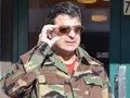 Azərbaycanlı polkovnikin adı Nemtsovun qətlində hallandı: Dünyada