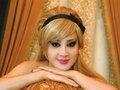 Pərəstişkarından xalq artistinə sürpriz - FOTO: ŞOU-BİZNES