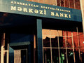 Mərkəzi Bank qərar verdi: İQTİSADİYYAT