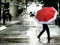 Paytaxtda yağış yağacaq: CƏMİYYƏT