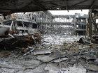 Aeroportda 10 ukraynalı hərbçinin meyiti tapıldı: Dünyada