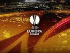 """""""Fiorentina"""" öndə, """"Trabzonspor"""" xal itirdi - CƏDVƏL: İdman"""