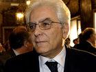 İtaliya prezidentini seçdi: Dünyada