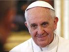 Papa müsəlmanlardan yardım istədi: Dünyada