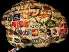 Reklamlar beynimizə necə təsir edir? - HƏKİM MƏSLƏHƏTİ: CƏMİYYƏT