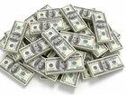 Dollar kəskin ucuzlaşacaq: Dünyada