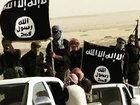 """""""Mosul İŞİD-in paytaxtı oldu"""": Dünyada"""