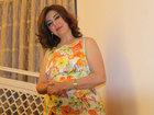 Müğənni Gülüstan Əliyeva boşanmadan danışdı: ŞOU-BİZNES