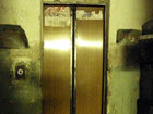 Bakıda liftdə 3 nəfər xilas olundu: HADİSƏ