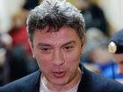 """Boris Nemtsovun qətli: Qərb """"şəffaf"""" istintaqa çağırış edir: Dünyada"""