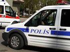 Türkiyədə Gülən hərəkatına qarşı əməliyyatlar çərçivəsində 33 polis saxlanılıb: Dünyada