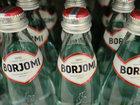 """Saxta """"Borjomi"""" istehsal edən 3 zavod bağlandı: Dünyada"""