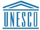 UNESCO-da erməni həyasızlığını susdurdular: CƏMİYYƏT