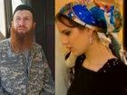 İŞİD-in Leyli və Məcnunu: nazir qızı, dost qatili...: Dünyada