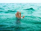 Daha bir azyaşlı su kanalına yıxılaraq boğuldu: HADİSƏ