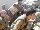 Kürdlər İŞİD-i üstələyir: Dünyada
