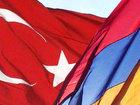 Türkiyə başımız üzərindən Ermənistana əl uzadır: SİYASƏT