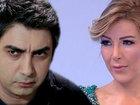 """Necati Şaşmaz: """"Bu qadın hara, biz hara"""": SERİALLAR"""