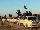 İŞİD geri çəkilir - FOTO: Dünyada