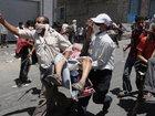 Yəməndə baş verən toqquşmalarda 45 nəfər ölüb: Dünyada