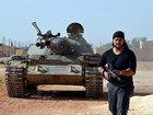 İŞİD qadınların cihadını istəyir: Dünyada