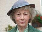Tanınmış aktrisa vəfat etdi - FOTO: Dünyada