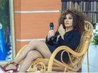 """Röya telekanala müraciət etdi: """"Onu tapın"""": ŞOU-BİZNES"""