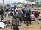 """""""Boko Haram"""" 15 nəfəri öldürdü: Dünyada"""