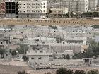İŞİD-i Kobanidən çıxartdılar: Dünyada