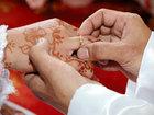 Azərbaycanda nikah müqaviləsinin bağlanması məcburidirmi?: CƏMİYYƏT