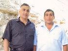 Girov düşən soydaşımızın azadlıq FOTOları: SİYASƏT