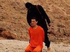 İŞİD ikinci yaponiyalı girovu edam etdi: Dünyada