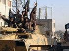 İD-in yaraqlıları Suriyanın şimal-şərqində Hərbi Hava Qüvvələrinin bazasına hücumları bərpa ediblər: Dünyada